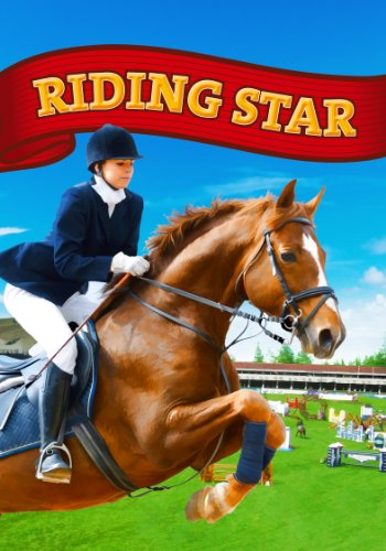 Riding Star - Riding Star [Online Game Code]