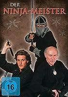 The Master - Der Ninja-Meister