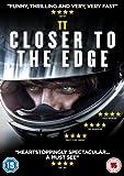TT: Closer to the Edge ( TT Closer to the Edge ) [ NON-USA FORMAT, PAL, Reg.2 Import - United Kingdom ]