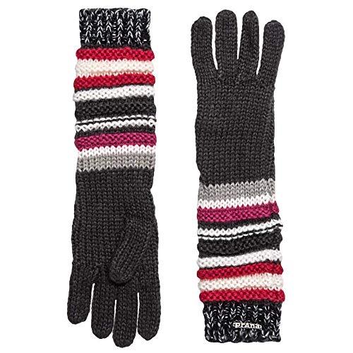 カフェ一過性受益者(プラーナ) prAna レディース 手袋?グローブ Pasha Gloves [並行輸入品]
