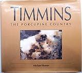 Timmins, Michael Barnes, 1550460501