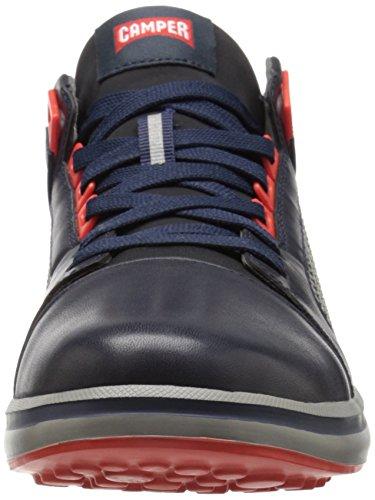 Camper Unball K300069-002 Sneakers Herren Multicolor