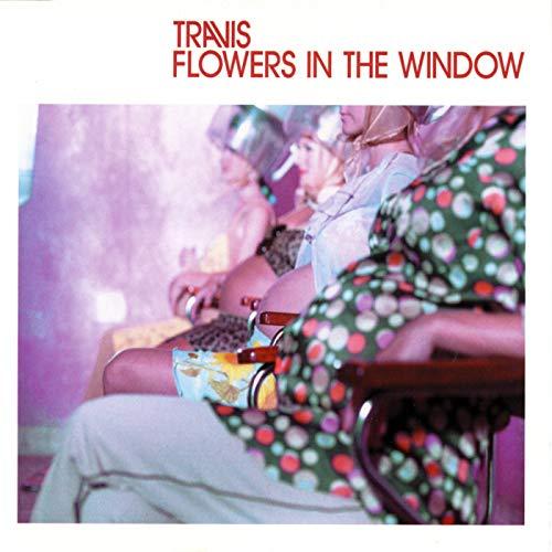 (Flowers In The Window)