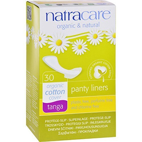 natracare-natural-organic-thong-style-panty-liners-30-pads-2-packs