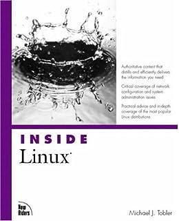 Linux Kernel Programming: Amazon co uk: Michael Beck, Harald