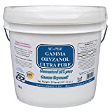 SU-PER Gamma Oryzanol Ultra Pure 2 lb