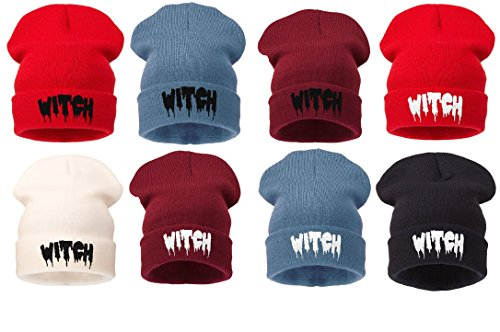 Fuckdown Comme Beanie Bad 200 Problema White única Christmas Gorro Talla Hair Des Merry Gorro nbsp;Models Fuckin red Day dark Hitachi witch x00rfqnzwA