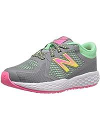 KJ720 Running Shoe