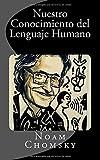 Nuestro Conocimiento del Lenguaje Humano