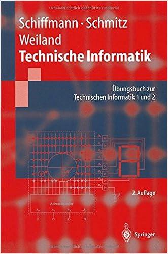 Weihnachtsgedichte Mundart.Http Jjoybookj Ga Downloads Ebooks Free Download Audio Book