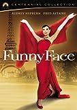 Funny Face - Paramount Centennial Collection (Bilingual)