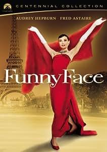 Funny Face - Paramount Centennial Collection