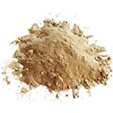 Indisches Stachelbeer-Pulver (Amla-Pulver) - 100 g