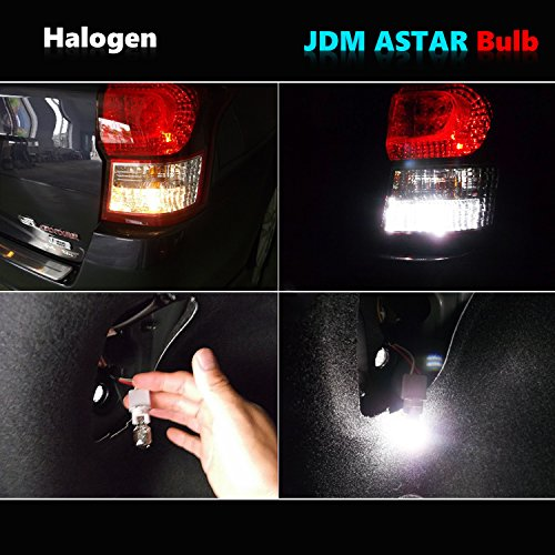 JDM-ASTAR-Extremely-Bright-1000-Lumens-Error-Free-921-912-3035-Chips-LED-Bulbs-For-Backup-Reverse-Lights-Xenon-White
