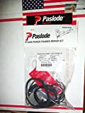 NEW Paslode 219352 PF350S Power Framer Duo-Fast DF350S Tool Tune Up Repair Kit