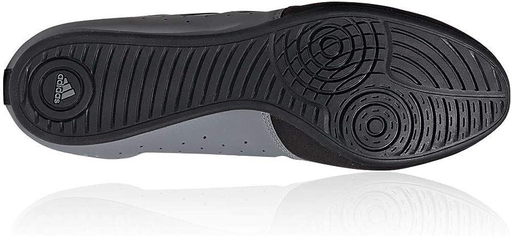 adidas Mat Hog 2.0 Wrestling Scarpe AW19