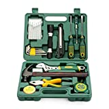 Nmch-Precison-Tools-Home-Improvements-Homeowners-Tool-Kits-Hardware-Instrumental-Sets
