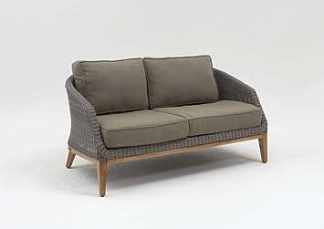 Canapé 2 \