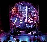 Node Live
