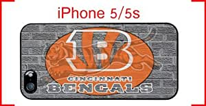 NFL Cincinnati Bengals Case for iphone 6 4.7 Case Silicone Case Apple iphone 6 4.7