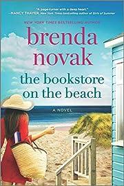 The Bookstore on the Beach: A Novel por…