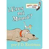 Â¿Eres Mi Mama? (Bright & Early Board Books(TM)) (Spanish Edition)