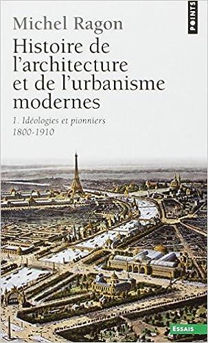 L URBANISME MODERNE EBOOK DOWNLOAD