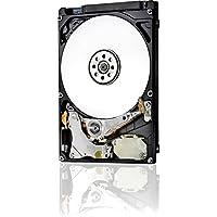 Hitachi 1 TB 2.5-inch 7200 RPM Mobile Hard Drive 0J30573
