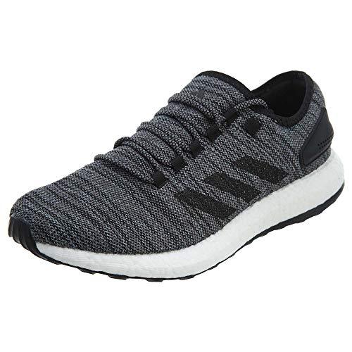 adidas Men's Pureboost ATR Running