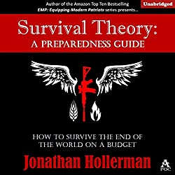 Survival Theory