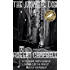 The Junkyard Dog (Jimmy Flannery Mysteries Book 1)