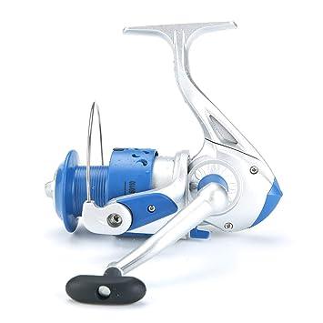 QHFISHER Spinning Fishing Reel Fishing Equipment 1000-3000 Series ...