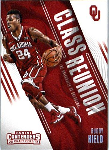 2016-17-panini-contenders-draft-picks-class-reunion-4-buddy-hield-oklahoma-sooners-basketball-card