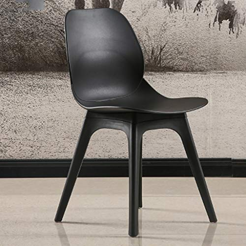 (Kays Barstools Bar Stools, Bar Chair Dining Chair Modern Furniture for Living Room, Desk, Patio, Terrace, Office, Kitchen, Lounging, Cafeterias & More (444379CM) (Color : G))