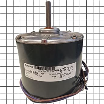 D156373P01 - OEM Upgraded Replacement for American Standard