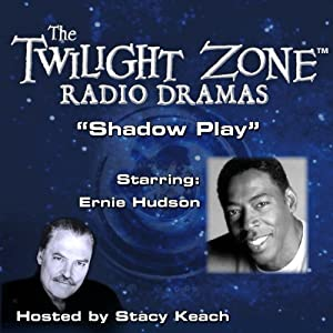 Shadow Play Radio/TV Program