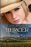 Mercer: The Montana McKennas (The Montana Ranchers Book 5) (Volume 5)