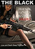 Friends, Lovers and Other Killers