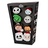 Disney Store Nightmare Before Christmas Set of 8 - Best Reviews Guide