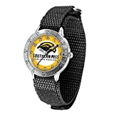 Southern Mississippi Golden Eagles Tailgater Youth Watch