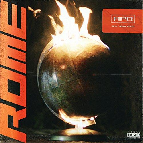 Rome [Explicit] [feat. Jessie ...