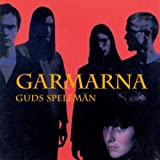 Guds Speleman (Fiddlers of God)