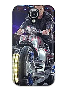 New Design Shatterproof LbfcWed9672NZAew Case For Galaxy S4 (dodge Tomahawkfor Computer )