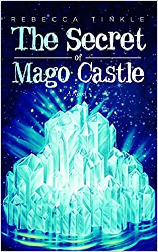 Image result for the secrets of mago castle