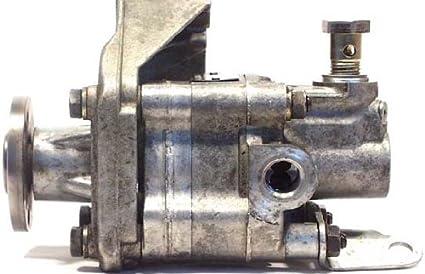ARC 30-1206 Power Steering Pump Remanufactured