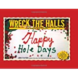 "Wreck the Halls: Cake Wrecks Gets ""Festive"""