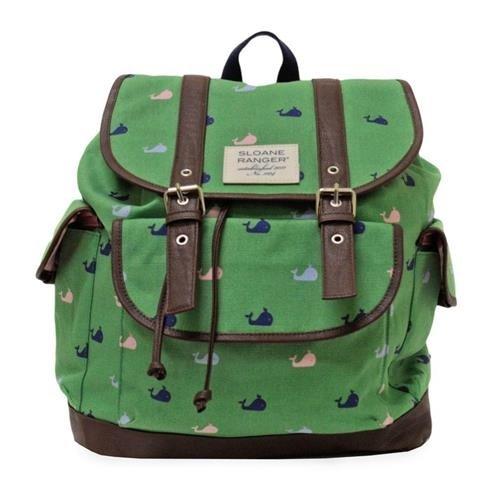 sloane-ranger-slouch-backpack-windsor-whale-girlfriends-traveling-handbags-gift-srtf137-sr