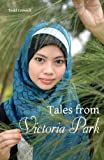 Tales from Victoria Park, Todd Crowell, 9881613930