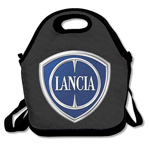 trydoo-lancia-handbag-lunch-bags-snack-bags