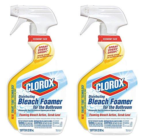 2-pack-clorox-bleach-bathroom-foamer